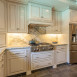 photodune-3339072-bright-kitchen-with-custom-cabinets-and-marble-counters-m